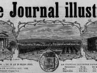 Le Journal illustré