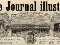 Le Journal illustré