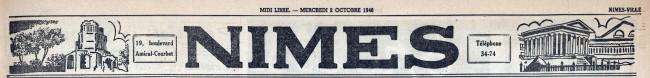 Bandeau du Midi Libre