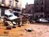 Inondations, octobre 1988