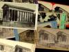 Cartes cabinet et vues stéréoscopiques