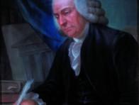 Portrait de Jean-François Séguier