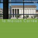Maison_Carree