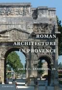 Architecture_provence
