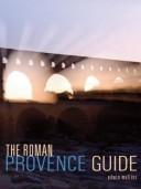 Roman_Provence2